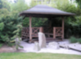 jardin J-7020923.jpg
