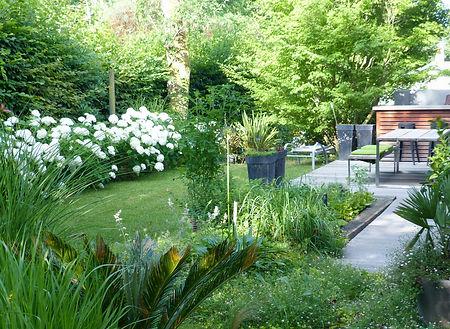 jardin J-1270087.jpg