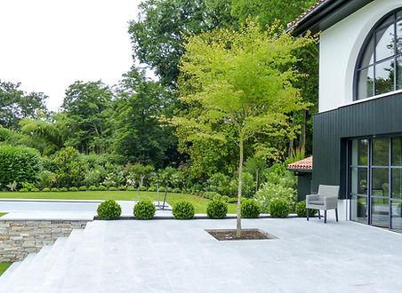 jardin J-1270004.jpg