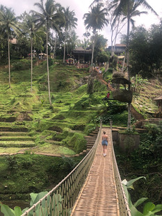 Badung Bali