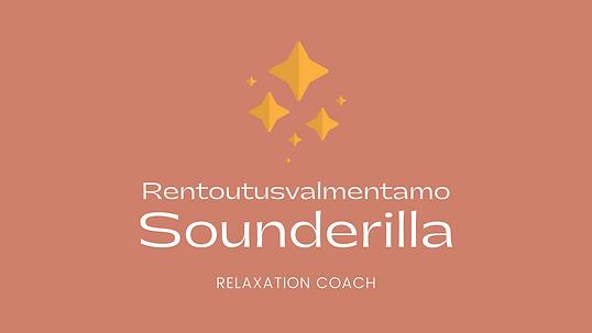 Kansikuva_ Sounderilla.png