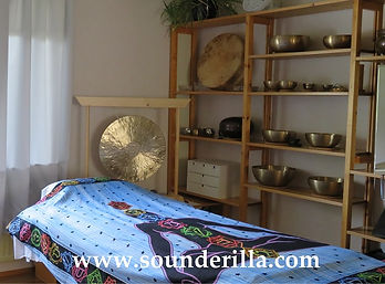 Sounderilla_drawingroom500.jpg