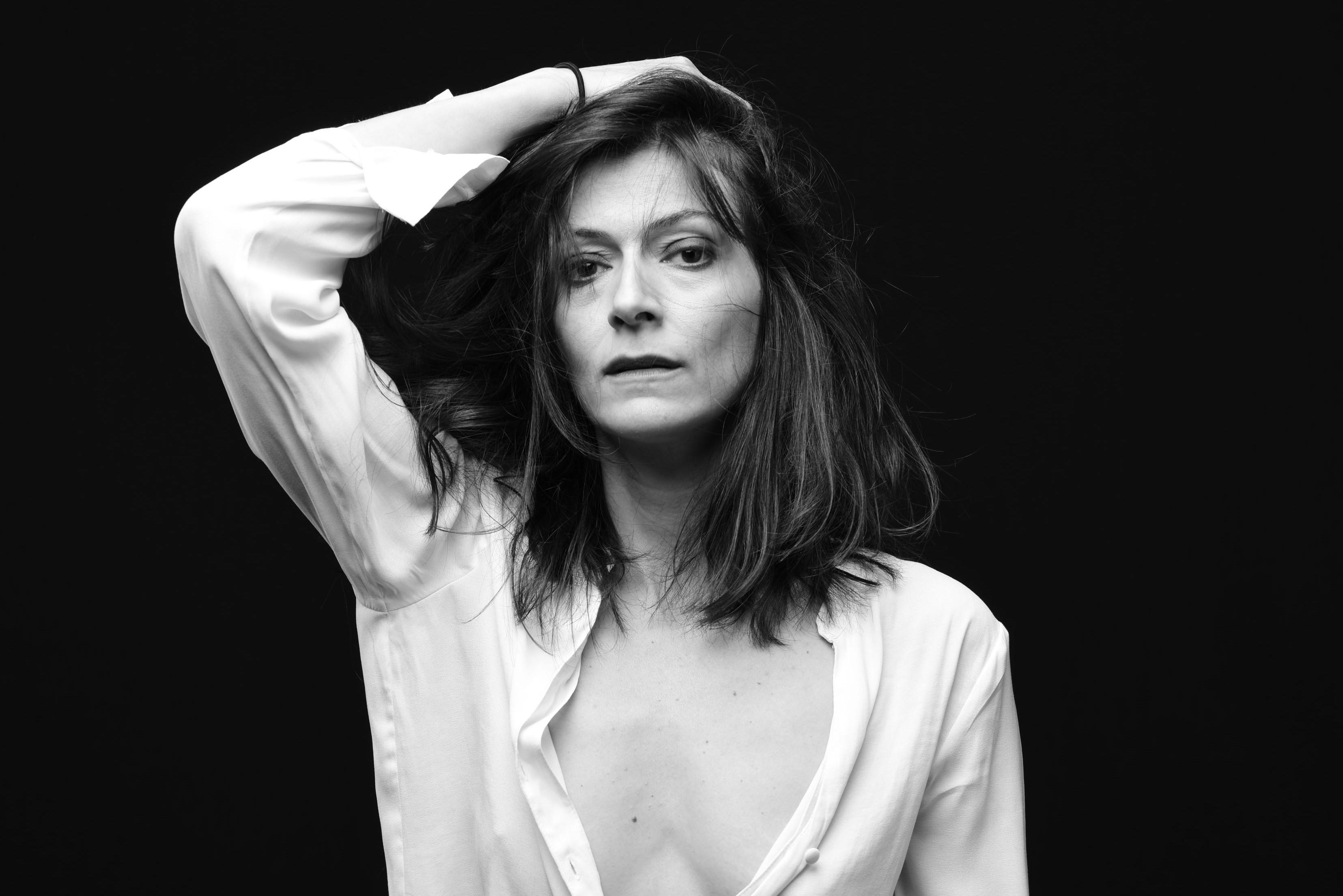 Silvia Lorenzo