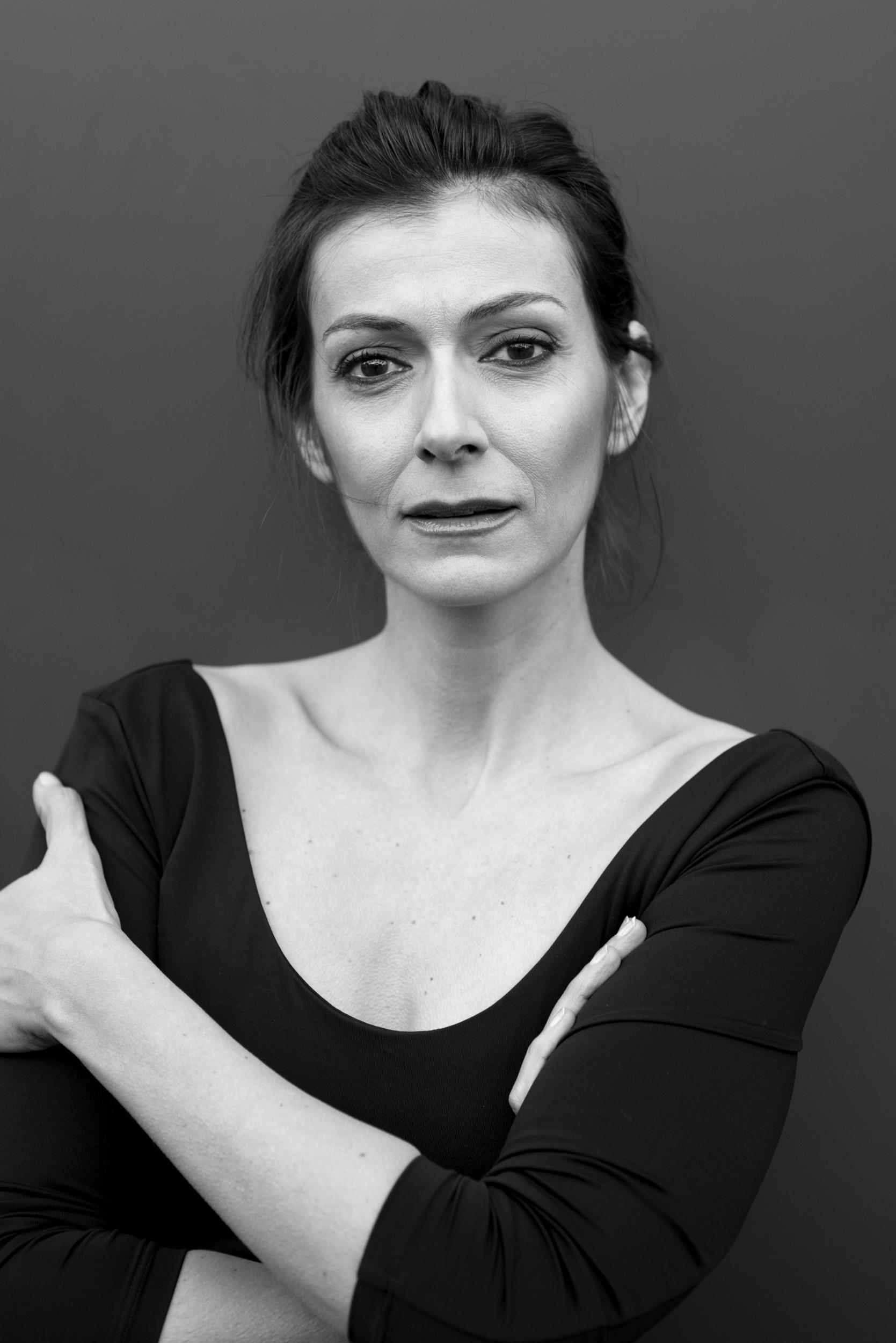 Silvia Lorenzo 7
