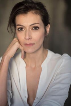Silvia Lorenzo 1