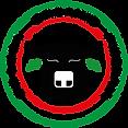 deluca mozzarella pizzeria logo-02.png