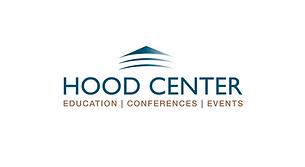 Baxter M. Hood Center, Rock Hill