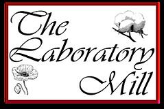 The Laboratory Mill, Lincolnton