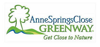Anne Springs Close Greenway, Fort Mill