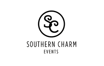Southern Charm Events, Rock Hill