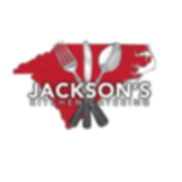 Jackson's Kitchen Catering - Charlotte