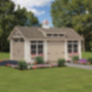 Garden and Storage sheds, customized sheds, home improvement, high quality sheds, affordable sheds