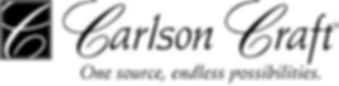 Carlson Craft Logo