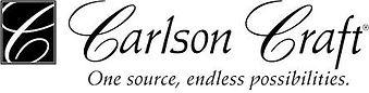 Carlson Craft Logo