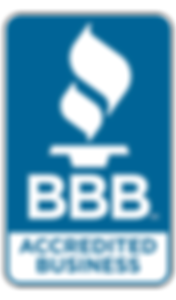 BBB2.0-176x300.png