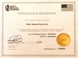 Safety-Service-Company-Cert-300x222_edit