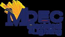 logo MDEC.png