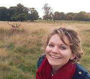 O deer selfie.jpg