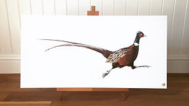 running pheasant | pheasant art | pheasant painting | pheasant print | pheasant picture | pheasant design | pheasant feathers | pheasant art print | pheasant wall art | pheasant decor | pheasant design | pheasant lovers | gamebird | gamebird art | gamebird painting | gamebird picture | gamebird print | gamebird design | gamebird wall art | gamebird decor | gamebird wall art | country sports | country sports art | country sports art print | country sports painting | countrysports picture | wildife painting | wildlife picture | wildlife print | british wildlife art | british wildlife painting | british wildlife print | countryside art | country home art | country home decor | country home style | countryside painting