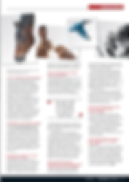 BSAVA Companion page 2 June 20.png