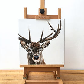 stag | red stag | antlers | stag art | stag wall art | stag painting | stag print | stag art print | stag canvas | stag design | stag decor | red stag art | deer art | deer wall art | deer painting | deer print | deer picture | red deer | stag portrait | stag wall art | stag gift | stag gifts | wildlife wall art | wildlife painting | wildlife art print | countryside decor | country home | country home style | british countryside art | british countryside painting