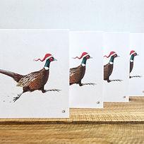 4 chrisrmas pheasants_edited.jpg