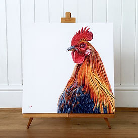 Cockerel painting | cockerel picture | chicken picture | rooster picture | cockerel print | cockerel art print | cockerel wall decor | cockerel wall art | rooster print | rooster art print | rooster wall art | rooster print | rooster picture | chicken art print | chicken wall art | chicken decor | chicken print | chicken picture | chicken painting | chicken lovers | chicken design | farm animal art | farm animal painting | farm animal picture | farm animal art print | farm animal print | farm animal design | farmyard art | farmyard painting | farmhouse decor | farmhouse style | farmhouse picture | farmhouse painting | farmhouse wall art | countryside art | countryside wall art | countryside art print