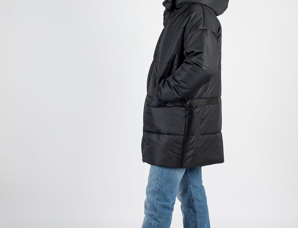 Куртка Standart Man