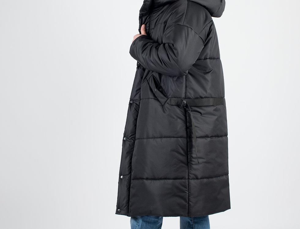 Куртка Long Man