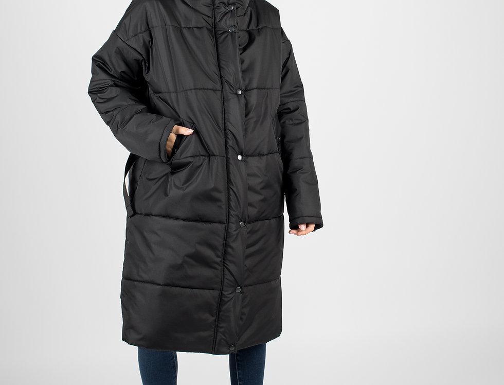 Куртка Standart