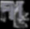 logo AMC.png