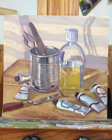 _A still life_ oil on canvas.jpg