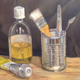 _Composition 3__Oil on canvas.jpg