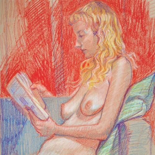 Sketchbook._Color pencil..jpg