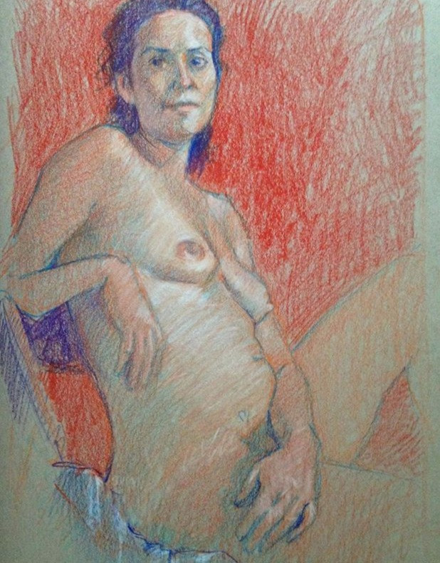 Niki_Sketchbook%20_Colored%20pencil%20on