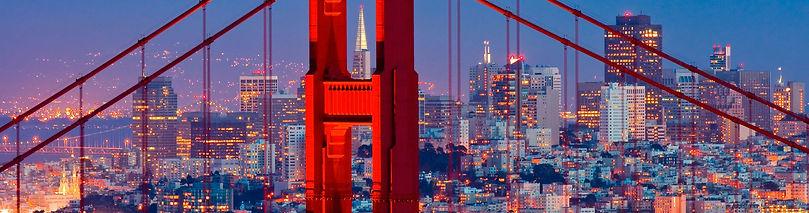 HERO_San-Francisco.jpg