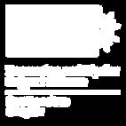 DBSA_SF_Logo_White.png