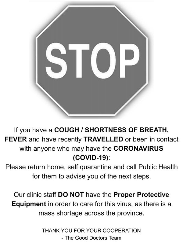 Coronavirus%252520(Covid-19)%252520Clini