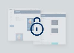 BBVA Password Protect