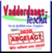 Plakat Vatertagsfest 2020 Absage.png