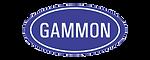 lees_partners_gammon.png