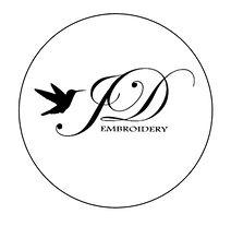 logo1 (2).jpg