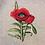 Thumbnail: Custom embroidery