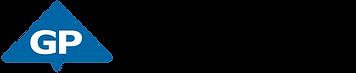 gp_logo.png