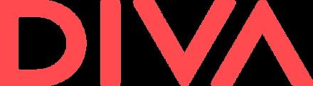 2000px-Diva_logo.svg.png