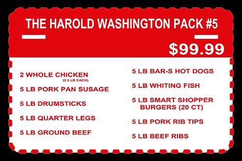 Harold-Washington-#5.png