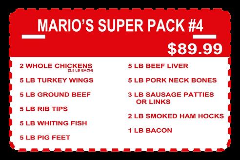 Mario-#4.png