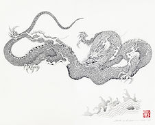 ジグレ青龍図1.jpg