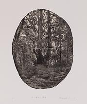 森は静かに語る.tif