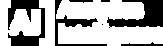 [AI] logo.png